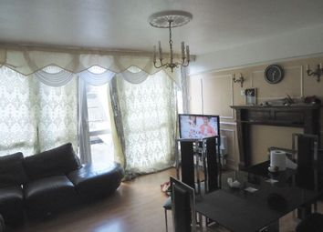 3 bed maisonette for sale in Naylor Road, London SE15