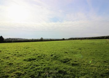 Thumbnail Land for sale in Minety, Malmesbury, Wiltshire