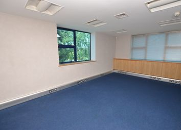Thumbnail Commercial property to let in Green Lane, Hounslow