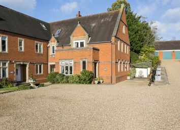 Thumbnail 3 bed semi-detached house for sale in Shipbourne Road, Tonbridge