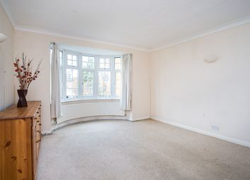 Thumbnail 1 bed flat for sale in Grove Road, Sutton
