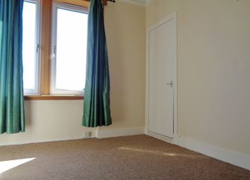 Thumbnail 2 bed flat to rent in Douglas Terrace, Windygates, Fife