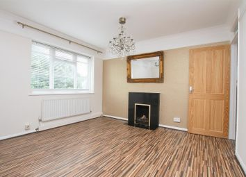 Thumbnail 2 bedroom flat to rent in Military Road, Canterbury