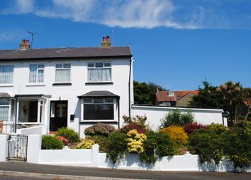 Thumbnail 3 bed terraced house for sale in Laureston Grove, Douglas, Isle Of Man