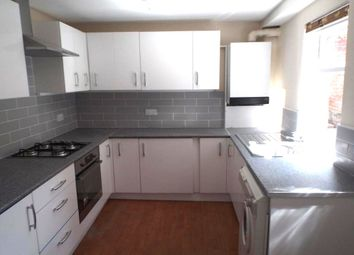 Thumbnail 3 bed property to rent in Dunston Road, Dunston, Gateshead