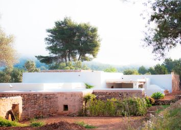 Thumbnail 6 bed finca for sale in Valle De Morna, San Carlos, Ibiza, Balearic Islands, Spain