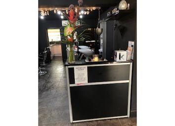 Retail premises for sale in Stockport Road, Marple, Stockport SK6