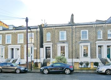 Thumbnail 6 bed property for sale in Forest Road, Hackney