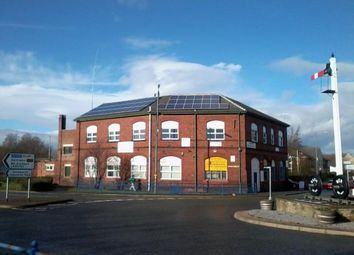 Thumbnail Light industrial to let in Norland House Business Centre Hackworth Industrial Park, Shildon