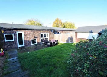 Thumbnail 3 bed terraced house to rent in Wills Hill, Stanford Le Hope, Essex