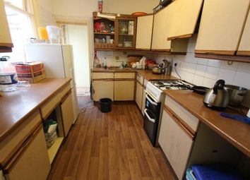 Thumbnail 3 bed property for sale in Hinton Road, London