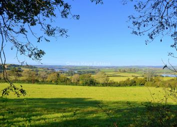Thumbnail 3 bed property for sale in Cunningham Road, Tamerton Foliot, Plymouth