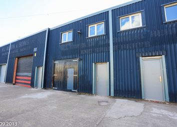 Thumbnail Commercial property to let in Park Lane, Oldbury
