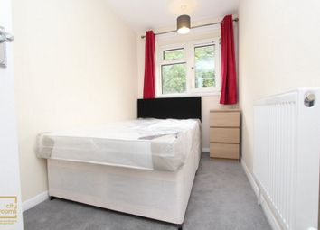 Thumbnail Room to rent in Marcus Court, Abbey Road, Plaistow