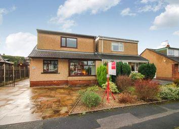 Thumbnail 4 bed semi-detached house for sale in Kentmere Drive, Feniscowles, Blackburn, Lancashire