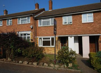 Thumbnail 3 bed property to rent in Ellenborough Road, Sidcup, Kent