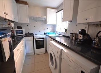 Thumbnail Terraced house to rent in Deacons Place, Bishops Cleeve