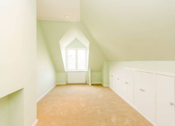 Thumbnail 4 bed flat for sale in Osborne Mansions, Willesden Green