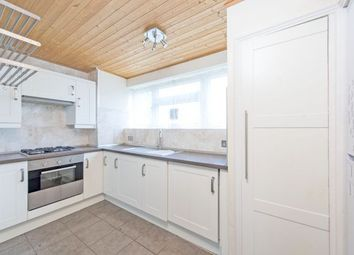 Thumbnail 2 bed flat to rent in Paradise Road, Clapham/Stockwell