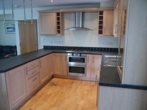 Thumbnail 1 bed flat to rent in Stanley Road, Whalley Range