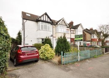Thumbnail 2 bed property for sale in Merton Hall Road, London