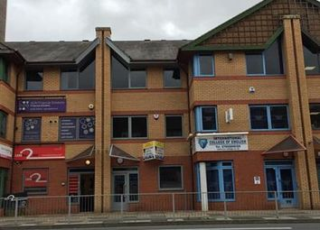 Thumbnail Office to let in 4 Sovereign Gate, 308-314 Commercial Road, Portsmouth, Hampshire