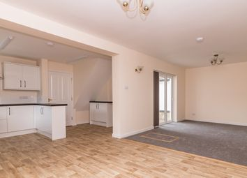 Thumbnail 3 bed property to rent in Cemetery Road, Abingdon