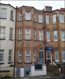 Block of flats for sale in 38 Purbeck Road, Bournemouth BH2