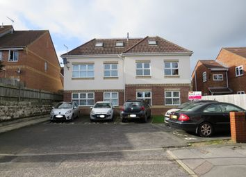 1 bed flat for sale in Kilmarnock Road, Winton, Bournemouth BH9