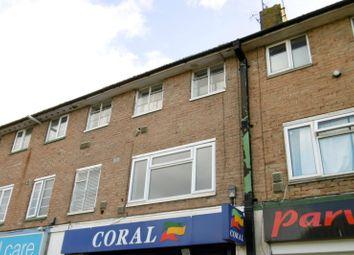 Thumbnail 3 bed maisonette to rent in Oakdale Road, Oakdale, Poole