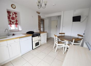 Thumbnail 3 bed semi-detached house to rent in Poltimore, Exeter