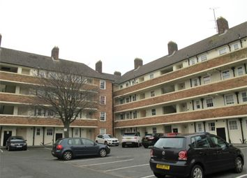 Thumbnail 3 bedroom flat for sale in Abbeygate Apartments, Wavertree Gardens, Liverpool, Merseyside