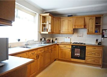 Thumbnail 3 bedroom terraced house for sale in Greens Terrace, Bradford