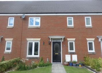 Thumbnail 4 bed property for sale in Tir Yr Yspyty, Bynea, Llanelli