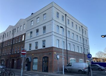 Thumbnail Office to let in Chatsworth House, 31 Chatsworth Road, Worthing, West Sussex