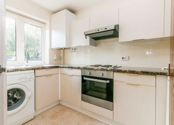 Thumbnail 2 bed semi-detached house to rent in Alice Thompson Close, London