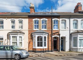 Thumbnail 5 bed property to rent in Gratton Terrace, London