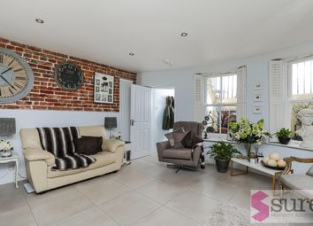 Thumbnail 2 bed flat to rent in Marine Parade, Brighton, East Sussex