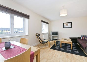 Thumbnail 2 bed flat to rent in Rotherfield Street, Canonbury