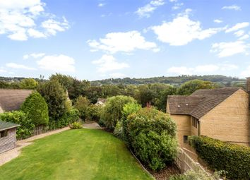 Thumbnail 5 bed detached house for sale in Knapp Lane, Painswick, Stroud