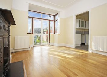 Thumbnail 3 bed semi-detached house to rent in Ashwater Road, London
