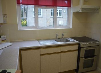 Thumbnail 1 bed end terrace house to rent in Barrels Pitch, Aston Road, Chipping Campden