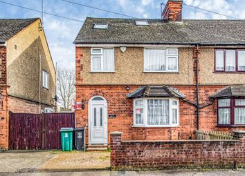 4 bed semi-detached house for sale in Sydney Road, Watford WD18