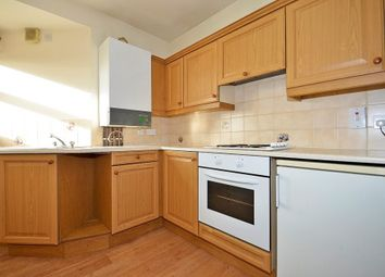 Thumbnail 2 bed flat to rent in Rainbow Hill, Worcester