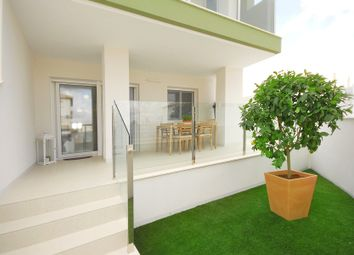 Thumbnail 1 bed bungalow for sale in Calle Cami Del Ruissos, La Marina, Alicante, Valencia, Spain