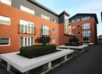 2 bed flat to rent in High Point House, Lodge Road, Bristol BS15