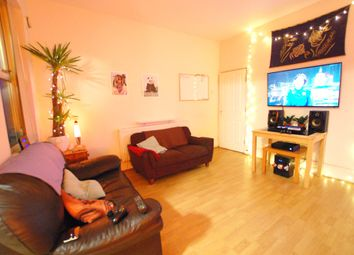 Thumbnail 1 bed flat to rent in Junction Road, Sheffield, South Yorkshire