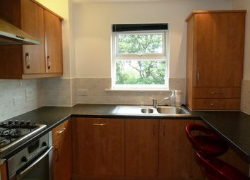 Thumbnail 3 bedroom flat to rent in St Michaels Court, Gray Road