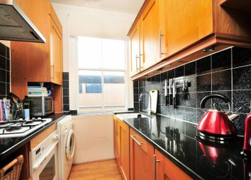 Thumbnail 2 bed flat for sale in Barrowgate Road, Chiswick