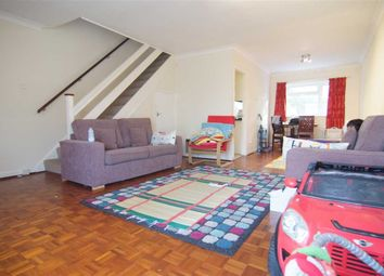Thumbnail 3 bed semi-detached house to rent in Spencer Road, Osterley, Isleworth